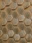 Платье-макси на бретелях из фактурного материала Alberta Ferretti  –  Деталь1