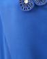 Платье-макси из шелка Collette Dinnigan  –  Деталь1