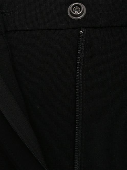 Леггинсы из вискозы - Общий вид