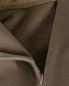 Узкие брюки из трикотажа Andrew GN  –  Деталь1