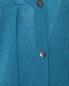Удлиненный кардиган из шелка и кашемира Marina Rinaldi  –  Деталь1