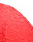 Бюстгальтер пуш-ап из кружева La Perla  –  Деталь1