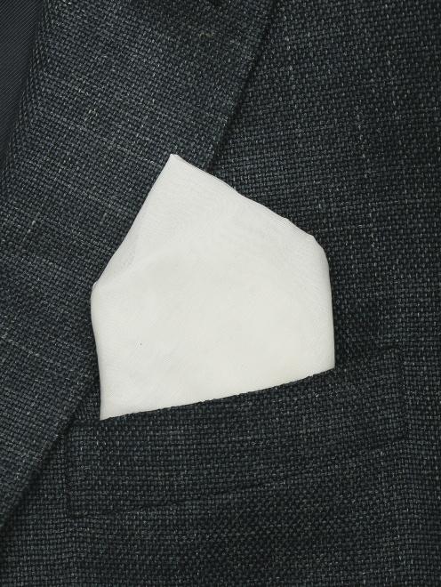 Платок из хлопка  - Общий вид