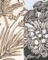 Платье-миди из шелка с узором 3.1 Phillip Lim  –  Деталь