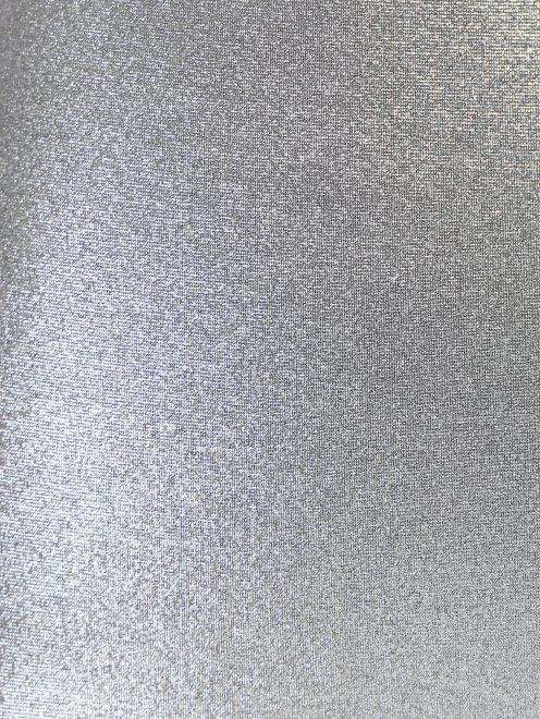 Купальник низ с высокой линией талии - Деталь1