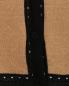 Кардиган из шерсти на пуговицах Philosophy di Alberta Ferretti  –  Деталь1