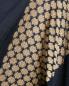 Джемпер из смесовой шерсти с рисунком Persona by Marina Rinaldi  –  Деталь1
