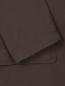 Пиджак с подкладом на молнии Herno  –  Деталь