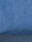 Джинсы расклешенного кроя A-Cynetic Phoebe  –  Деталь2
