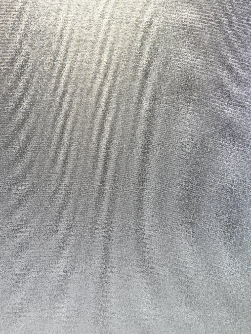 Купальник низ с высокой линией талии - Деталь