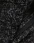 Прямые брюки из шерсти Jean Paul Gaultier  –  Деталь1