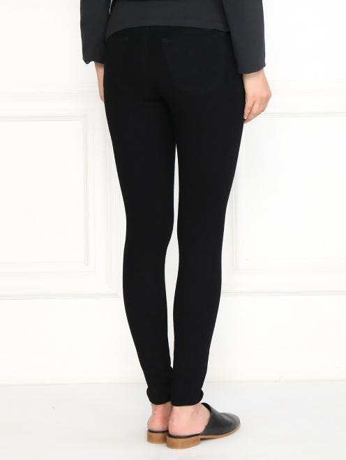 брюки - Модель Верх-Низ1