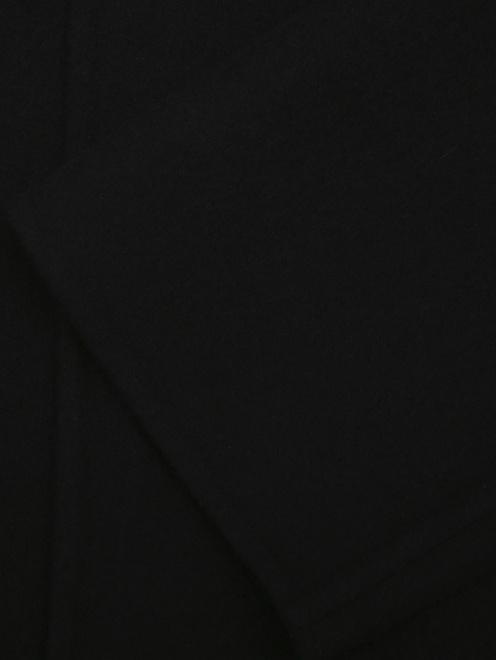 Жакет из кашемира - Деталь1