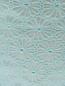 Трусы-стринг декорированные вышивкой La Perla  –  Деталь