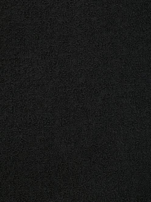 Юбка карандаш из шерсти  - Деталь1