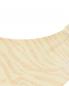 Трусы-слип с узором и отделкой из кружева La Perla  –  Деталь