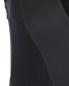 Платье-макси из шерсти с поясом Jil Sander  –  Деталь1