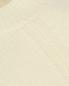 Джемпер из шерсти с узором Etro  –  Деталь