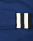 Джемпер из шерсти с контрастной отделкой Paul Smith  –  Деталь1
