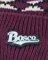 Варежки с узором Bosco Sport  –  Деталь