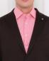 Пиджак из хлопка LARDINI  –  Модель Общий вид1