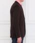 Пиджак из хлопка LARDINI  –  Модель Верх-Низ2