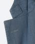 Однобортный пиджак из шерсти Boglioli  –  Деталь1