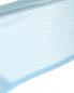 Трусы из сетки с декоративной вышивкой La Perla  –  Деталь