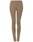 Узкие брюки из трикотажа Andrew GN  –  Общий вид